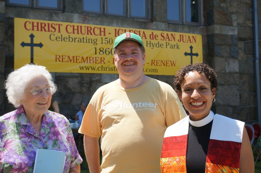 Christ Church ISJ Earth Day 072