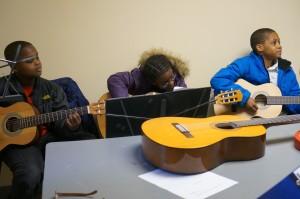 CCISJ Music Ministry Practice Dec 7 2013 007