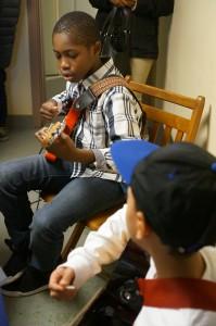 CCISJ Music Ministry Practice Dec 7 2013 011