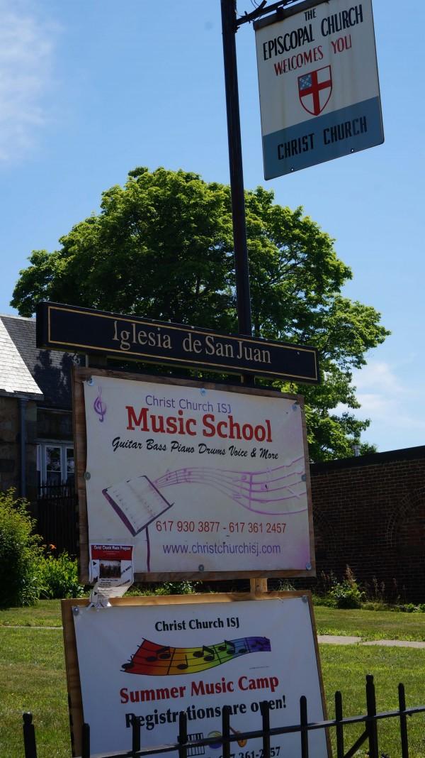 CCISJ Music Program Recital June 28 2014 008