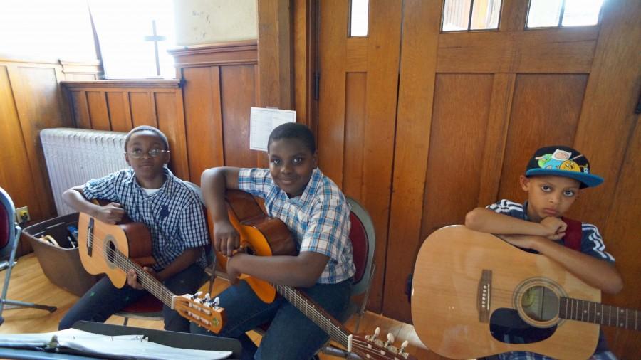 CCISJ Music Program Recital June 28 2014 012