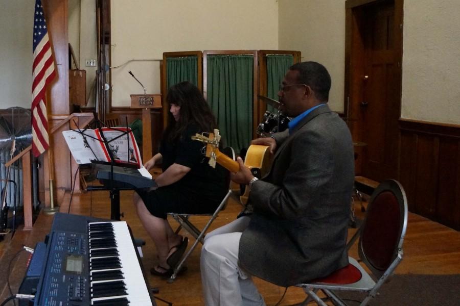 CCISJ Music Program Recital June 28 2014 016