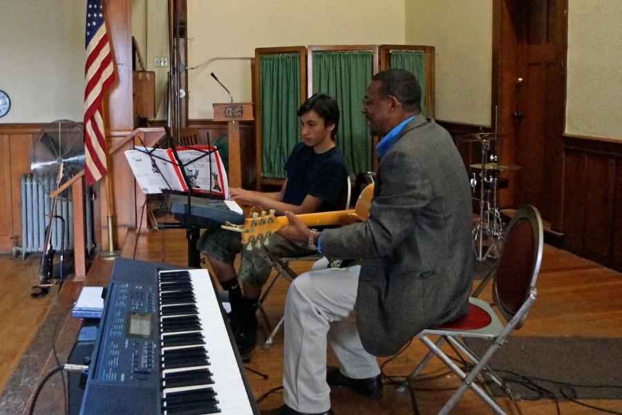 CCISJ Music Program Recital June 28 2014 023