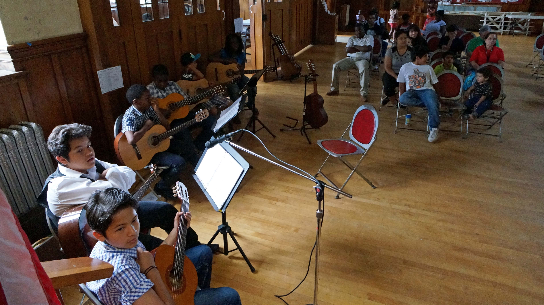 CCISJ Music Program Recital June 28 2014 030