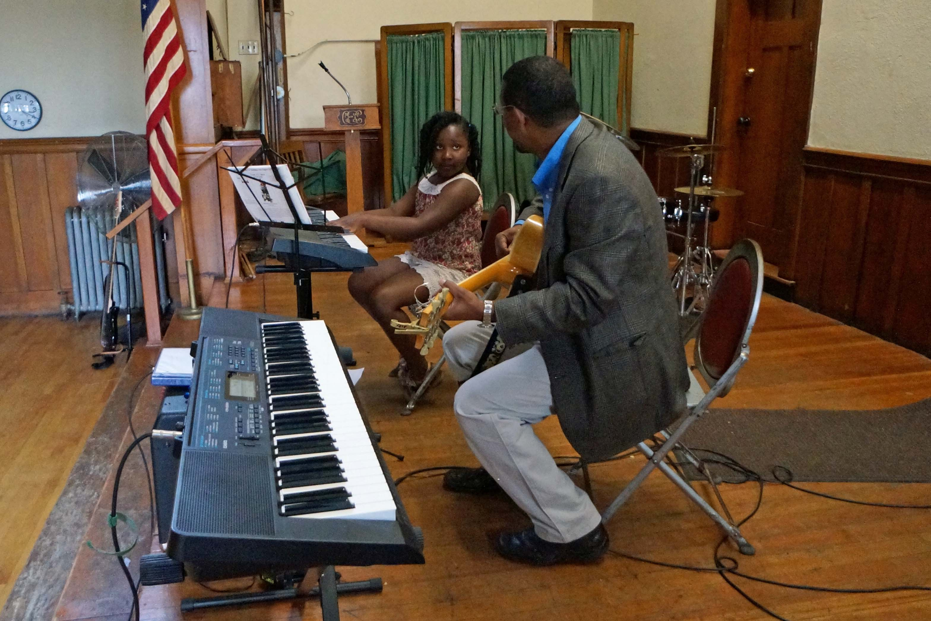 CCISJ Music Program Recital June 28 2014 037