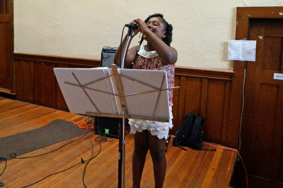 CCISJ Music Program Recital June 28 2014 040