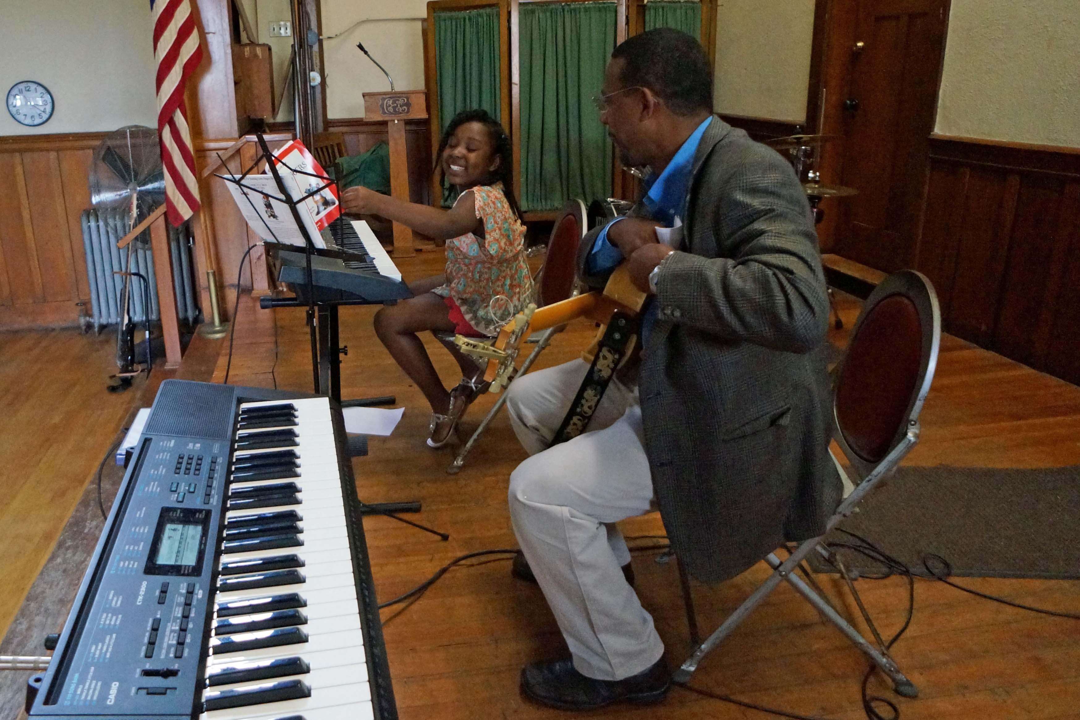 CCISJ Music Program Recital June 28 2014 041