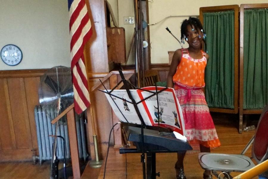 CCISJ Music Program Recital June 28 2014 045
