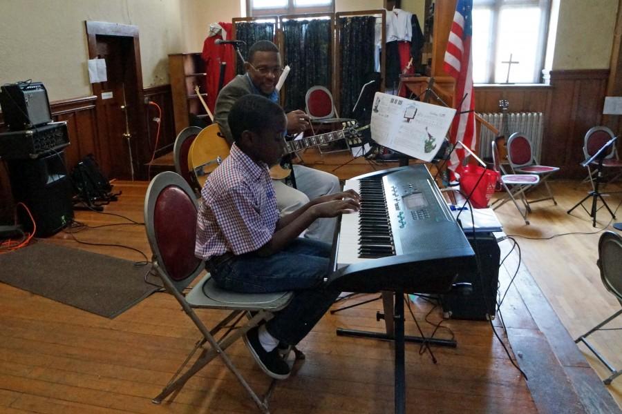 CCISJ Music Program Recital June 28 2014 051