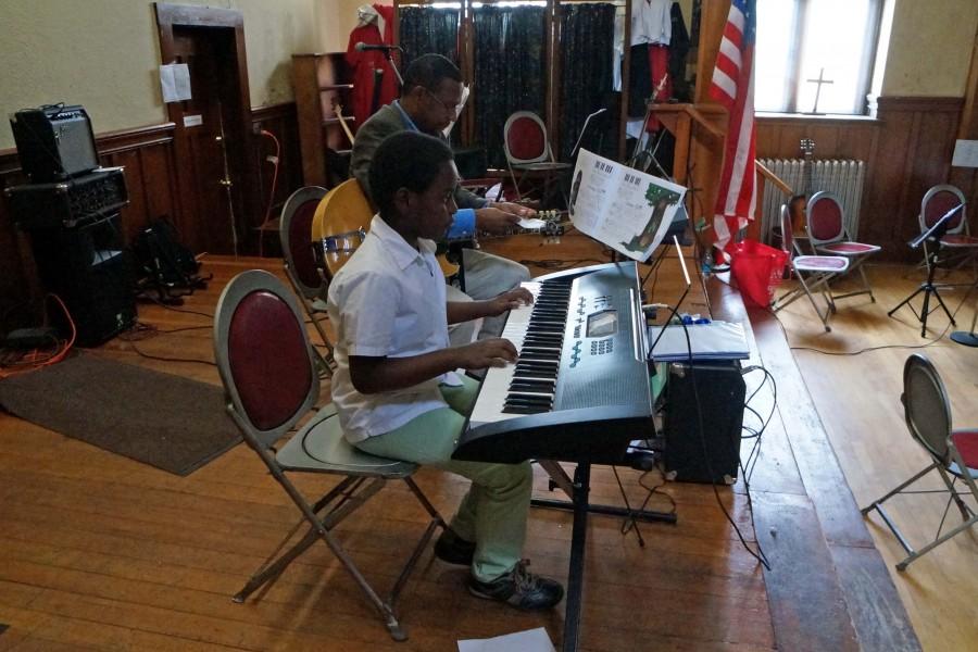 CCISJ Music Program Recital June 28 2014 053