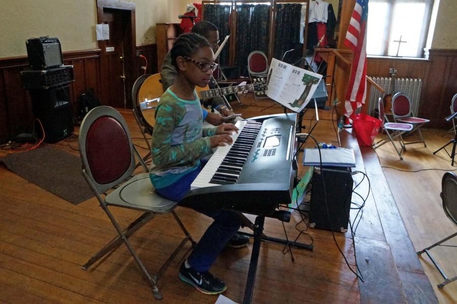 CCISJ Music Program Recital June 28 2014 058