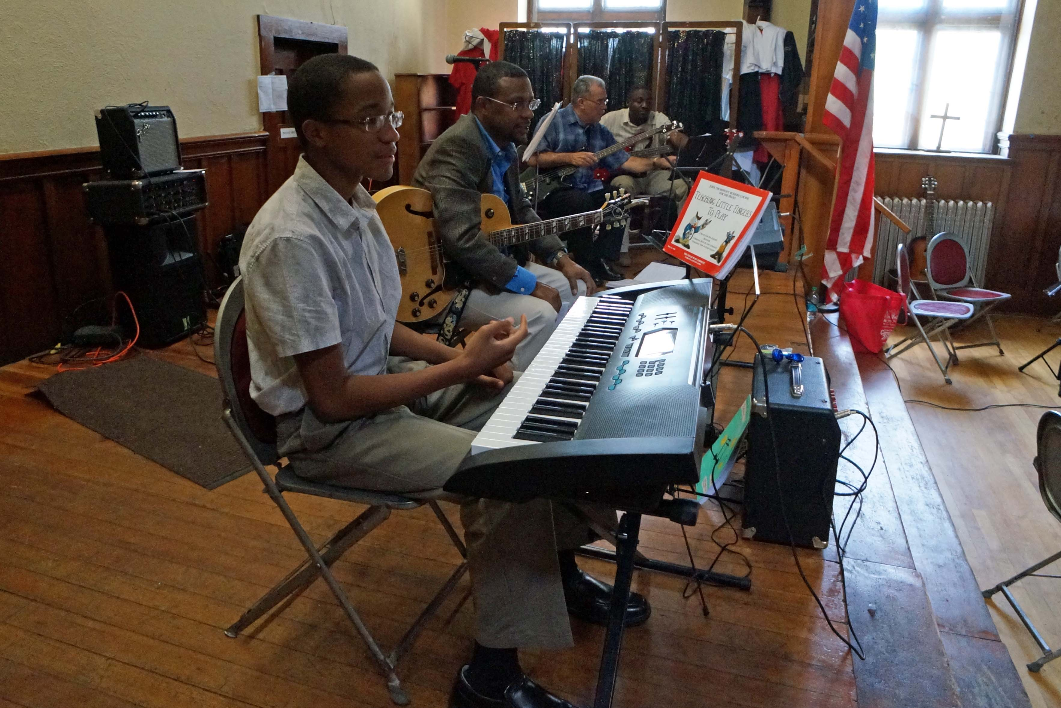 CCISJ Music Program Recital June 28 2014 061