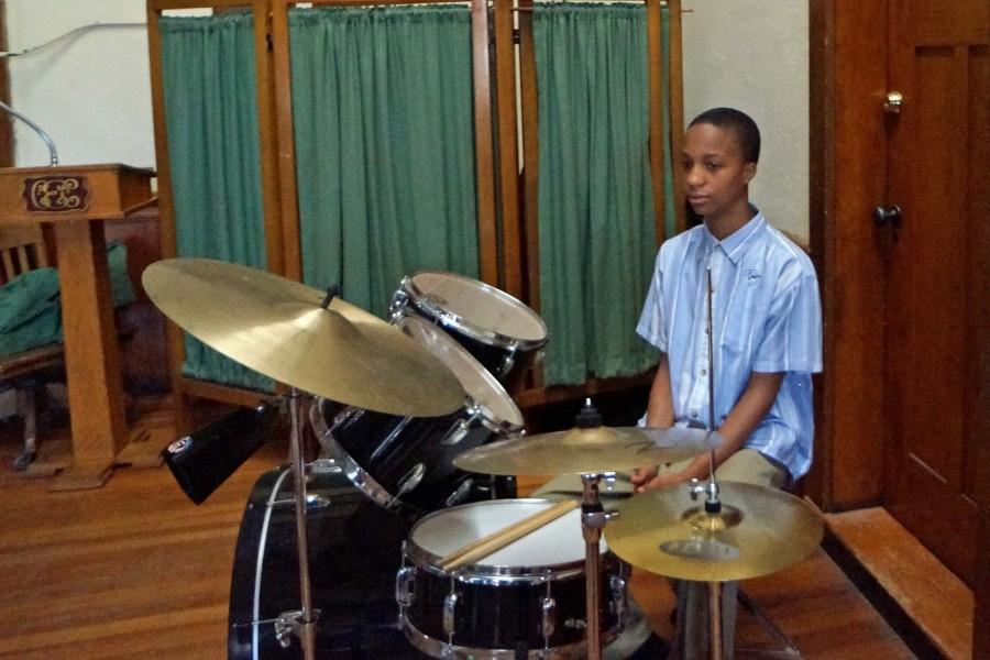 CCISJ Music Program Recital June 28 2014 064