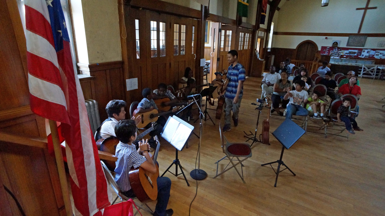 CCISJ Music Program Recital June 28 2014 066