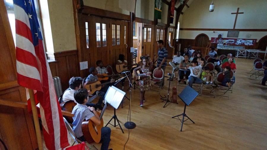 CCISJ Music Program Recital June 28 2014 067