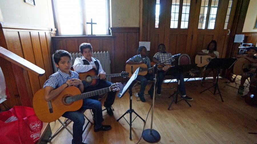 CCISJ Music Program Recital June 28 2014 069