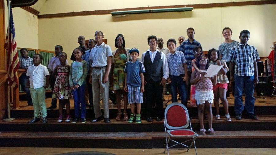 CCISJ Music Program Recital June 28 2014 083