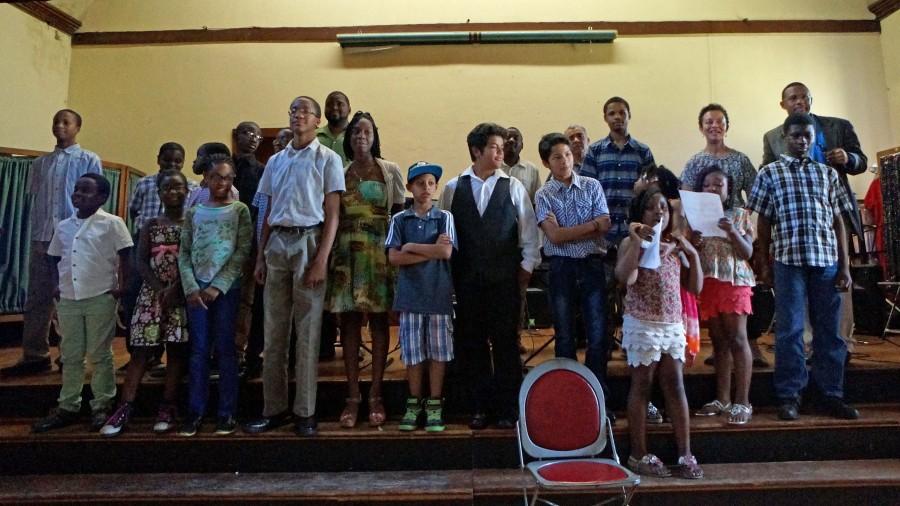 CCISJ Music Program Recital June 28 2014 084