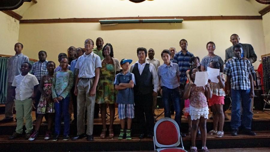 CCISJ Music Program Recital June 28 2014 085