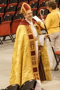 Bishop Alan Consegration 9 13 2014_-132